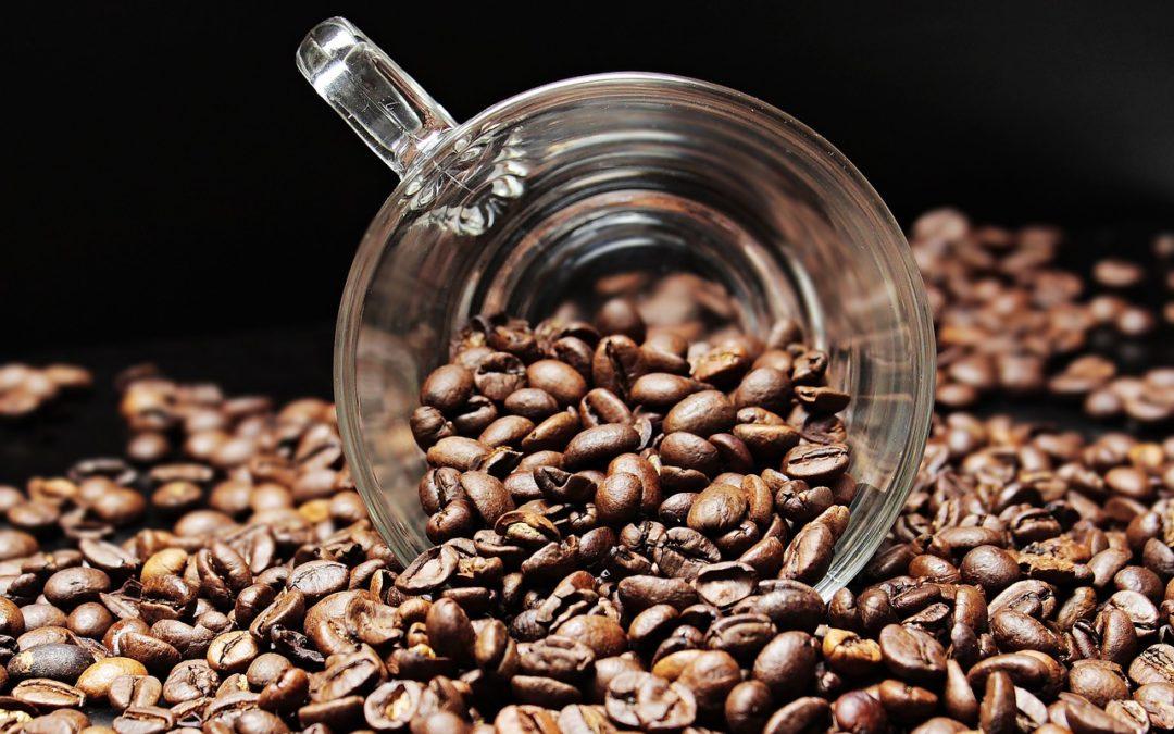 Rethinking Bulletproof Coffee